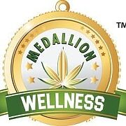 Medallion Wellness Delivery - Tracy