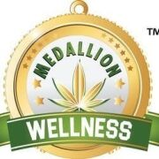 Medallion Wellness Delivery - Merced