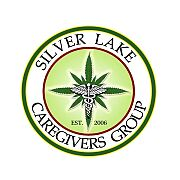 Silverlake Caregivers Group