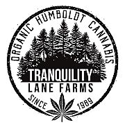 Tranquility Lane Farms