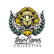 Irie Care Collective - Union City