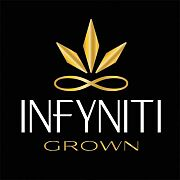 Infyniti Grown