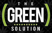 The Green Solution - Alameda - Recreational