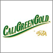 Cali Green Gold
