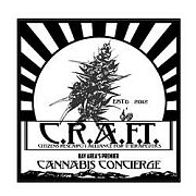 CRAFT Cannabis Delivery