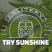 TrySunshine SF East