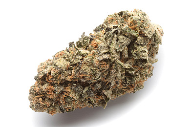 Platinum Girl Scout Cookies - $40 1/8ths!