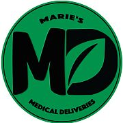 Marie's Deliverables (South)