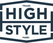 High Style Brewing Co.