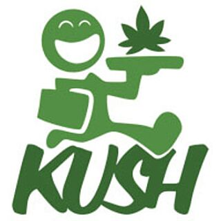 Kush Clinic Delivery
