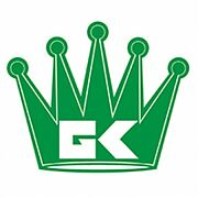 Green Kings