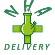NHA Delivery