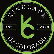 Kind Care of Colorado LLC - Recreational