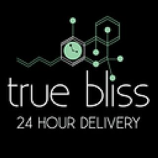 True Bliss 24 Hour Delivery