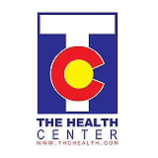 The Health Center (U-Hills)
