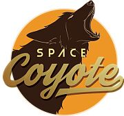 Space Coyote