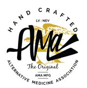 Alternative Medicine Association