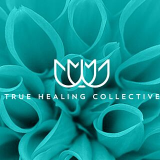 True Healing Collective SF