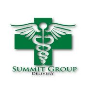Summit Group Delivery
