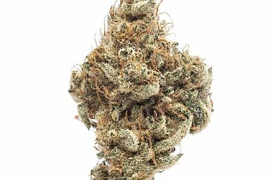 (FLR) Cookies & Cream ***eighths only***