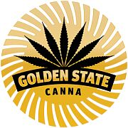Golden State Canna