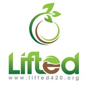 Lifted Health and Wellness
