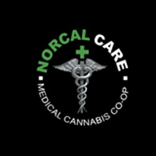 NorCal Care