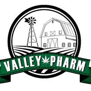 Valley Pharm