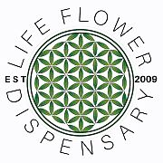 Life Flower Dispensary - Recreational