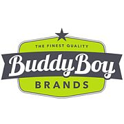 Buddy Boy South Federal - Recreational