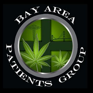 Bay Area Patients Group