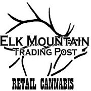 Elk Mountain Trading Post - Recreational