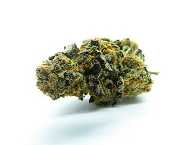 Blue Cookies Seeds/Clones, Order Weed Online From Roots Of Cali