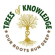 Trees Of Knowledge