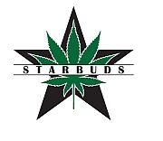 Starbuds - Southeast Aurora - Recreational