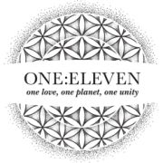 One:Eleven - Recreational