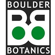Boulder Botanics - Recreational