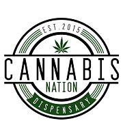 Cannabis Nation SunRiver