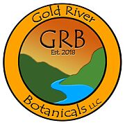 Gold River Botanicals, LLC