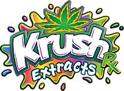 Krush Rx Extracts