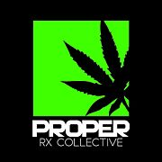 Proper Rx Collective - Brentwood