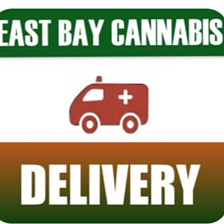 East Bay Cannabis Delivery