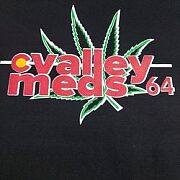 Valley Meds - Recreational