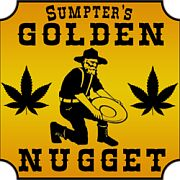 Sumpter's Golden Nugget