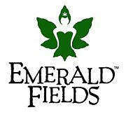 Emerald Fields - Manitou Springs - Recreational