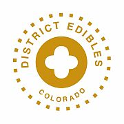 District Edibles