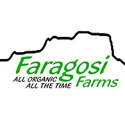 Faragosi Farms - Recreational