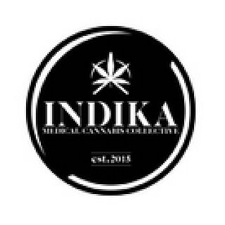 Indika Medical Cannabis Collective