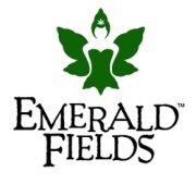 Emerald Fields - Glendale - Recreational
