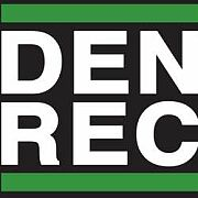 DENREC DENVER RECREATIONAL DISPENSARY - Recreational